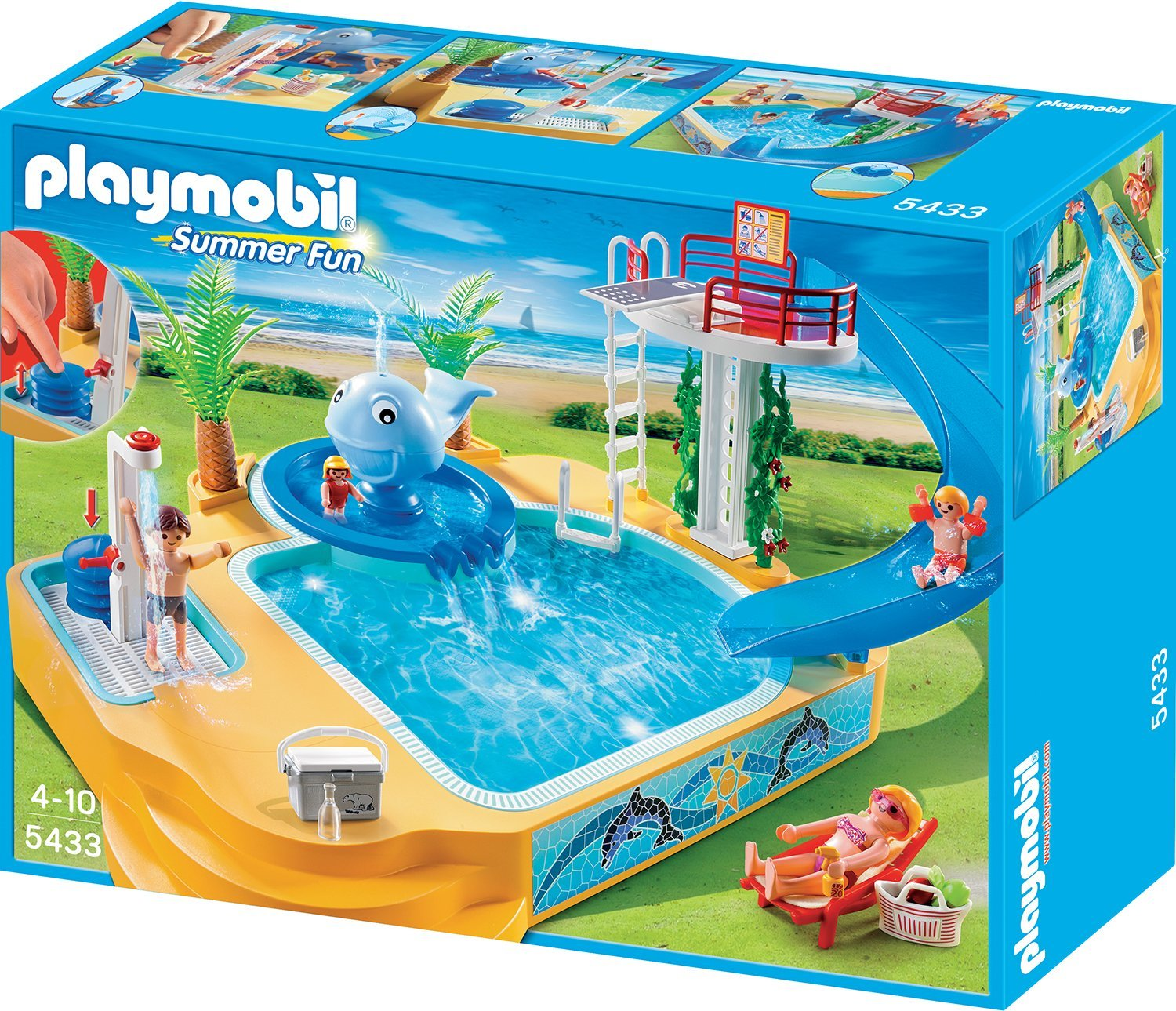 play mobil spiele